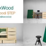 walkwood-nupsu