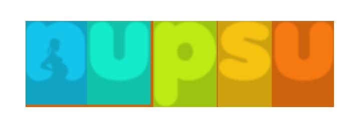 Nupsu